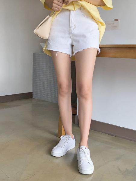 49d18eb8e14e02 激安カジュアルファッション通販《GOGOSING》♥安カワな人気レディース ...