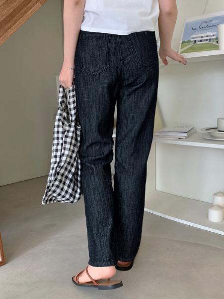 b1072884c61da2 パンツ - 激安カジュアルファッション通販《GOGOSING》♥安カワな人気 ...