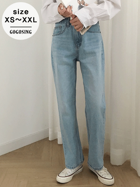 1993794e35737f ストレート - 激安カジュアルファッション通販《GOGOSING》♥安カワな ...